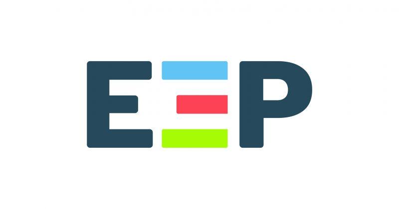 UNC Environment Ecology and Energy Program logo